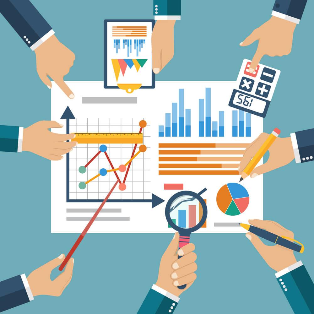indicadores de desempenho para vendas