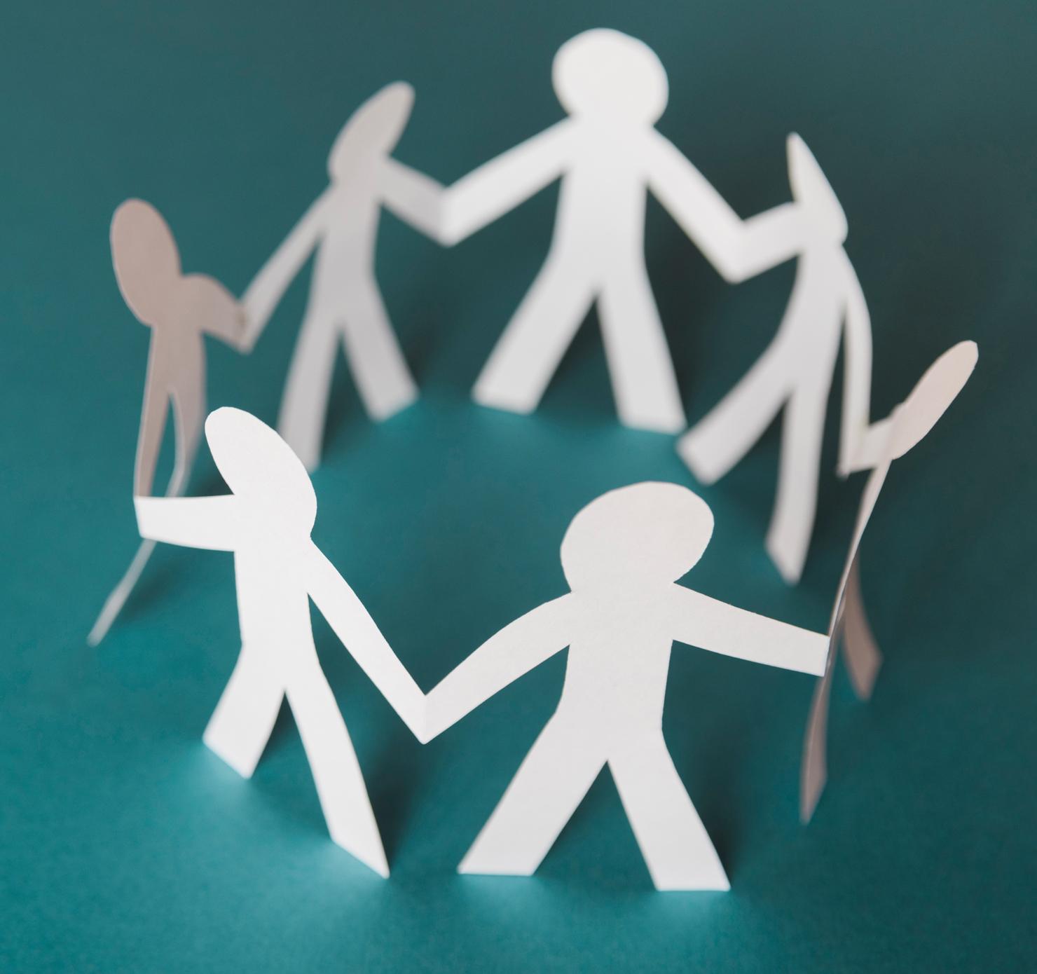 Dinâmicas Em Grupo 3 Ideias Para Melhorar A Comunicação Com
