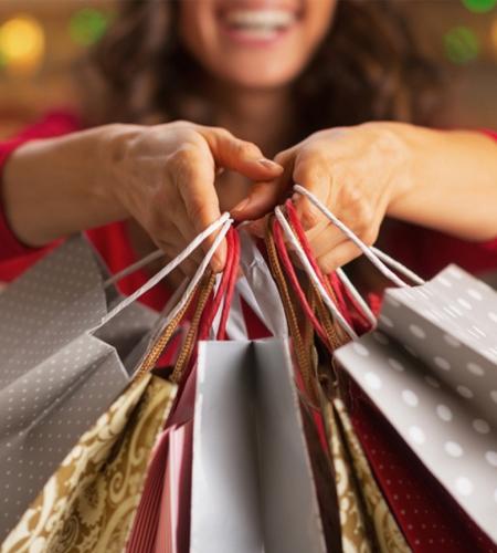 5 dicas para vender muito no Natal!